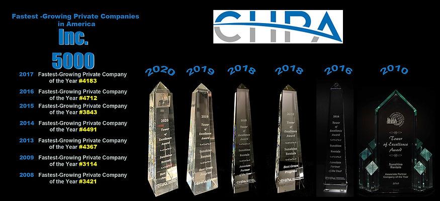 Awards 2020.jpg