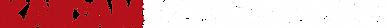 %EC%B5%9C%EC%A2%85_edited.png