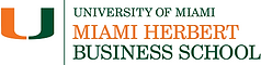 Miami Herbert Business School.png