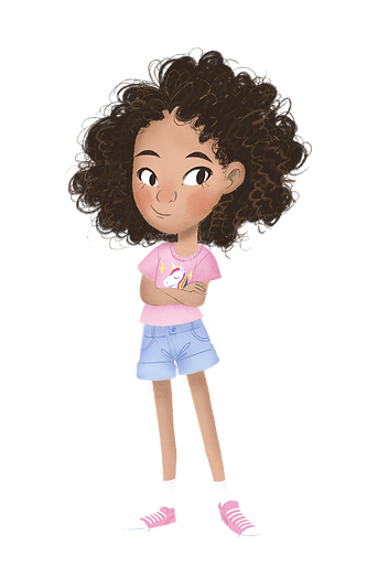 Full Body Color.png