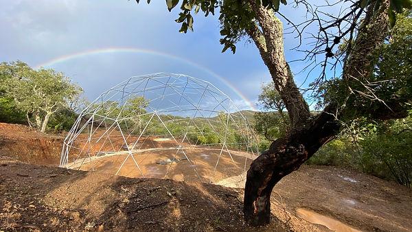 Dome rainbow2.jpg