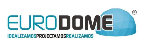 logo_eurodome-p-500.png