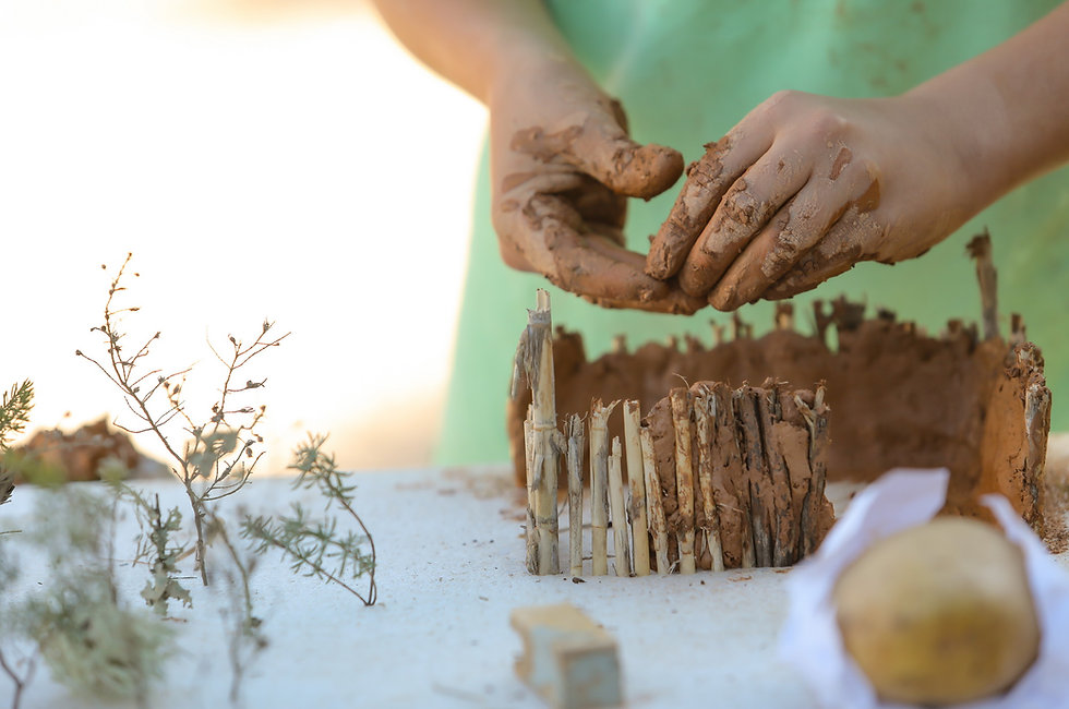 clay creation.jpg