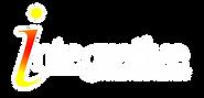 Logo ILC no background WHITE.png