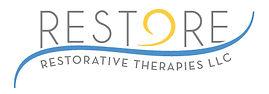 Massage Therapy Montclair NJ