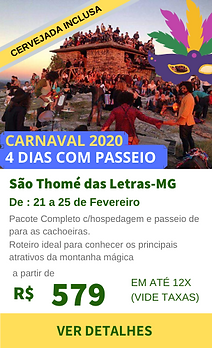CAPA EVENTO SAO THOME SITE.png