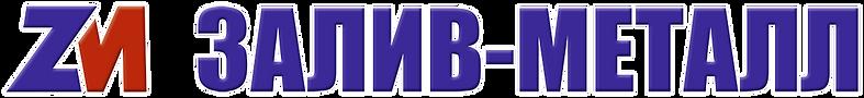 ZM logo.png