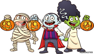 Trick or Treaters 2.png