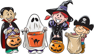 Trick or Treaters.png