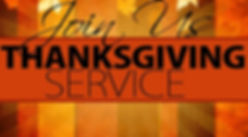 Thanksgiving-Service.jpg