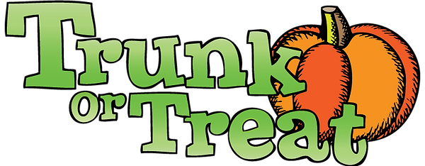 trunk-or-treat-clipart-6.png