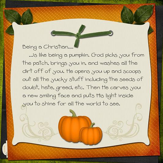 ChristianPumpkin.jpg