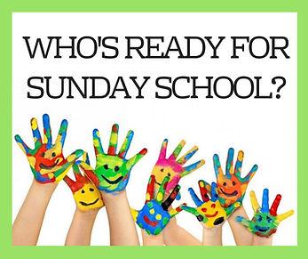 WHOS READY FOR SUNDAY SCHOOL.jpg