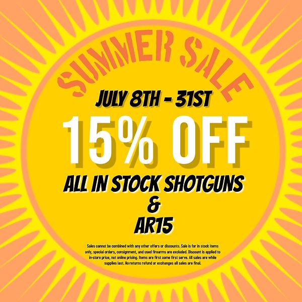 Summer Sale july2021.jpg