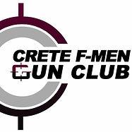 cretegunclub.jpg
