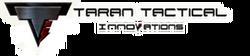 tti_logo_e14245453459806_1457464881__383