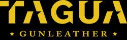 tagua-gun-leather-logo-1514396322.jpg