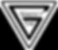 ghost_triangle_g_logofin_2017_1499388887