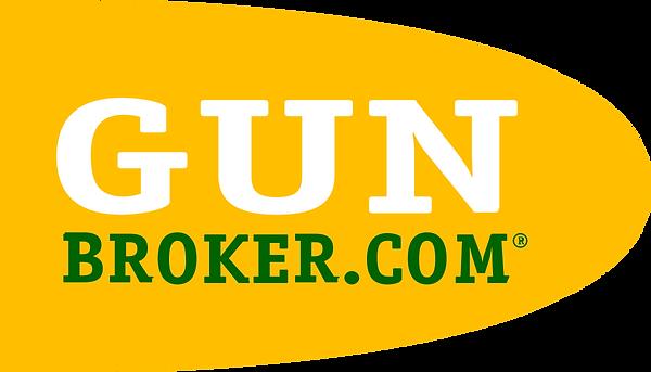 1200px-GunBroker.com_logo.svg.png