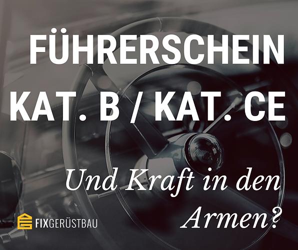 Chauffeur Kat B und CE.png