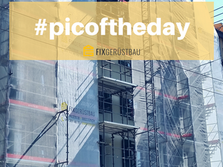 #picoftheday