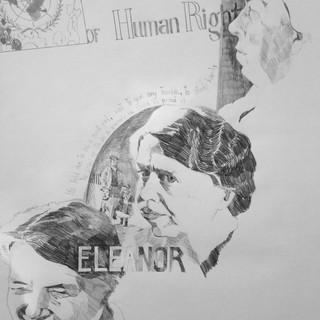 Eleanor Roosevelt-3