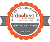 3647 - Renegade Animal Welfare & Rescue