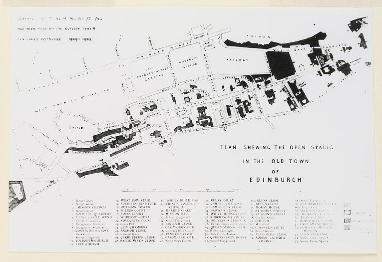Geddes - Open Spaces Plan.jpg