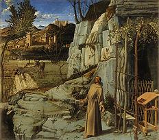 St Francis in Ecstasy.jpg