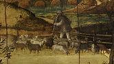 Sheperd and flock.jpg