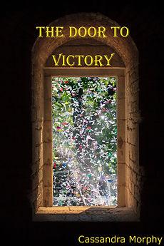 Door to Victory.jpg