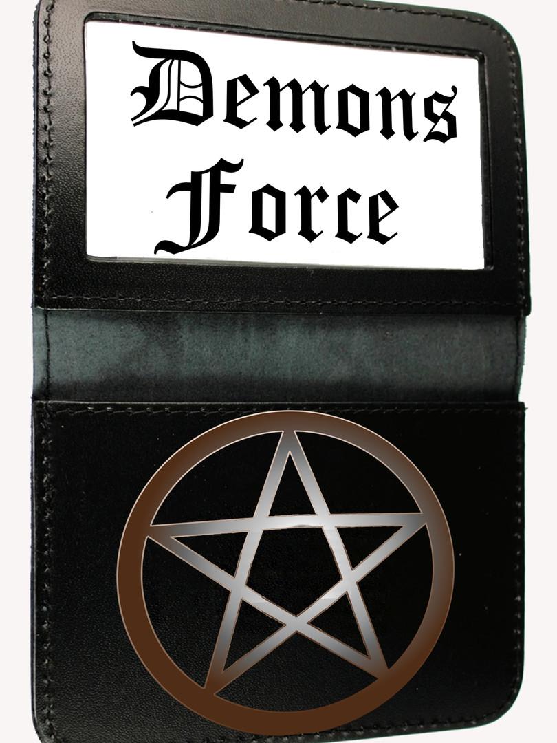 Demons Force