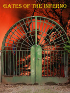 Gates of the Inferno