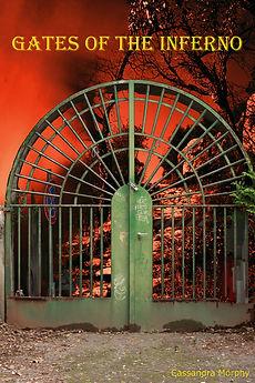 Gates of the inferno.jpg