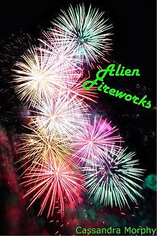 Alien Fireworks Cover.jpg