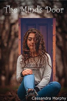 Minds Door.jpg