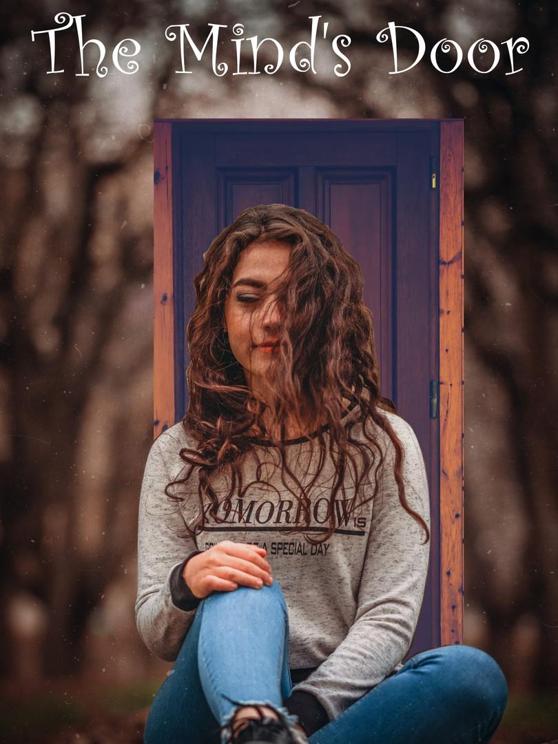 The Mind's Door