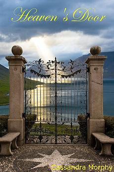 Heavens Door.jpg