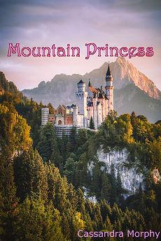 Mountain Princess.jpg