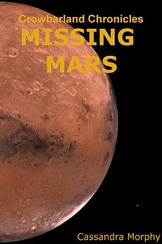 Missing Mars.jpg