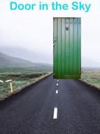 Door in the Sky