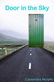 Door in the Sky.jpg