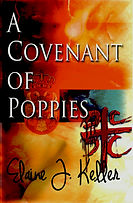 covenant of poppies 2015 kindle cover.jp