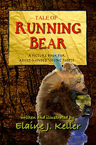 _Tale of RUNNING BEAR cover.jpg