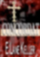 CONCORDAT COVER.jpg