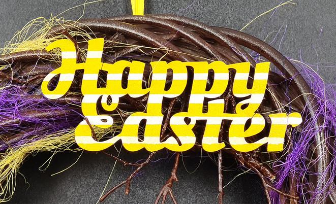 Door Wreath Happy Easter_Lettering.jpg