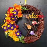 Spring Door Wreath The birds II.jpg