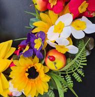The Sunflowers_Detail2.jpg
