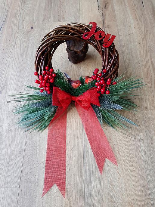 Christmas Wreath Joy.jpg