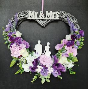 Mr&Mrs.Purpl&LilacDream.jpg